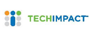 Tech Impact